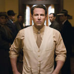 Film Pod rouškou noci mrtvolami mafiánů nešetří