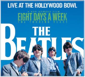 Limitovaná edice gramofonu Pro-Ject věnovaná Beatles
