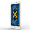 Honor 6X: mobil s vysokým výkonem za skvělou cenu