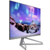 Ultratenký monitor Philips Moda s extrémně úzkým rámečkem