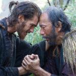 Recenze: Mlčení – Scorseseho nečekaně silný příběh
