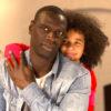 Recenze: I dva jsou rodina, když máte takhle skvělého tátu