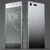 Sony Xperia XZ Premium je mobil, který se učí od svého uživatele