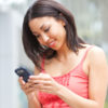 Mobilní tarify od T-Mobile příchází světším objemem dat. Jenže…