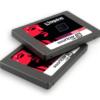 Kingston Digital byla vroce 2016 druhým největším dodavatelem SSD disků na světě