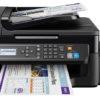 Bourání mýtů týkajících se inkoustového a laserového tisku