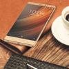 Phablet Lenovo PHAB 2 a PHAB 2 Plus příjemně rozšíří možnosti zábavy