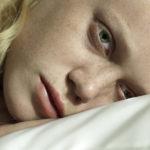 Film Špína otevírá strastiplné stigma oběti znásilnění