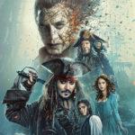 Film Piráti z Karibiku: Salazarova pomsta přinesl překvapení