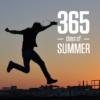 Canon nabízí zaměstnání snů na 365 dní