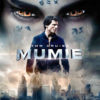 Mumie versus Tom Cruise, souboj ze světa bohů i monster