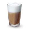 V horkých dnech ledová káva Nespresso neobyčejně osvěží