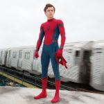 Spider-Man Homecoming znamená nečekaně zdařilý návrat