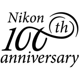 100 let je dnes značce Nikon, navštivte virtuální muzeum