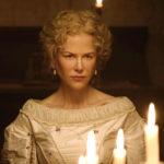 Oklamaný – ženami promyšleně znetvořený Colin Farrell