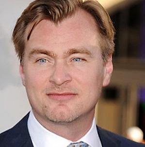 Režisér Christopher Nolan prozrazuje o natáčení filmu Dunkerk
