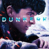 Dunkerk – Nolanovo válečné drama jako filmová událost roku