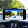 Navigace Sygic používá nově rozšířenou realitu v GPS