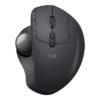 Myší inovace – bezdrátový trackball Logitech jak ho neznáte