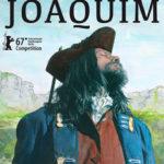 Joaquim vypráví o životě brazilského národního hrdiny