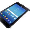 Samsung Galaxy Tab Active2 – tablet pro drsnější zacházení