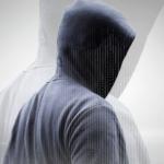Obří botnet se šíří internetem, přichází nadvláda Skynetu?