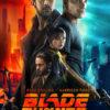 Blade Runner 2049 přináší pokračování legendárního filmu