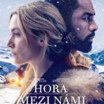 Hora mezi námi – romanticky mrazivé drama