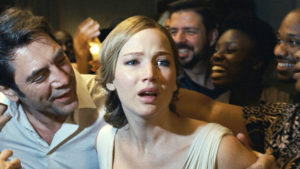 O filmu matka! – tvůrci prozrazují zajímavosti z natáčení
