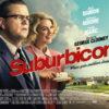 Suburbicon: Temné předměstí režíroval George Clooney