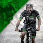 Catching Breathe – extrémní dokument o extrémním sportu