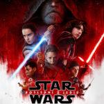 Star Wars – Poslední z Jediů otřásá válkami v základech