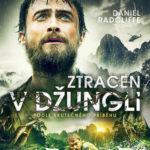 Ztracen v džungli, pravdivý příběh o smrtelném nebezpečí