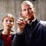Joachim Trier – rozhovor s režisérem filmu Thelma