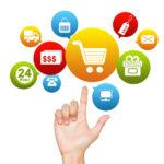 Internetové nakupování letos čekají významné změny