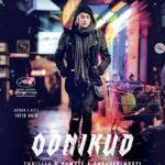 Odnikud – thriller o pomstě s excelentním hereckým výkonem