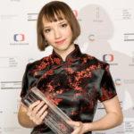 Ceny české filmové kritiky vyznamenaly celkem 7 filmů