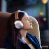 Hi-Res audio – hudbu z nahrávacího studia rovnou do uší