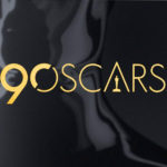 Ceny Oscar 2018 ocenily Tvář vody jako nejlepší film