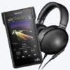 Test: Luxusní mobilní audio Sony splní i náročné požadavky