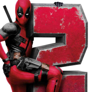 Deadpool 2, antihrdina se vrací ještě lepší a drzejší