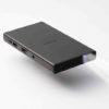 Test: Mobilní projektor Sony MD CP1 aneb Kino do kapsy