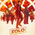 Solo: Star Wars Story představí sympatického darebáka Hana
