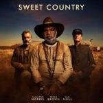 Sweet Country ukazuje, jak relativní může být cena člověka