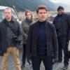Mission Impossible – Fallout, skvělý akční film, laťku už ale nezvedl