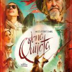 Muž, který zabil dona Quijota – film, který vznikl až na desátý pokus