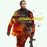 Equalizer 2 bere nekompromisně spravedlnost do svých rukou