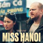 Miss Hanoi – zdařilá česká detektivka z vietnamského prostředí