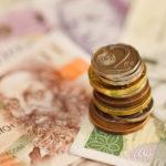 Druhotné softwarové multilicence v Česku šetří miliony korun