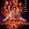 Zlý časy v El Royale jsou neobyčejně povedený thriller